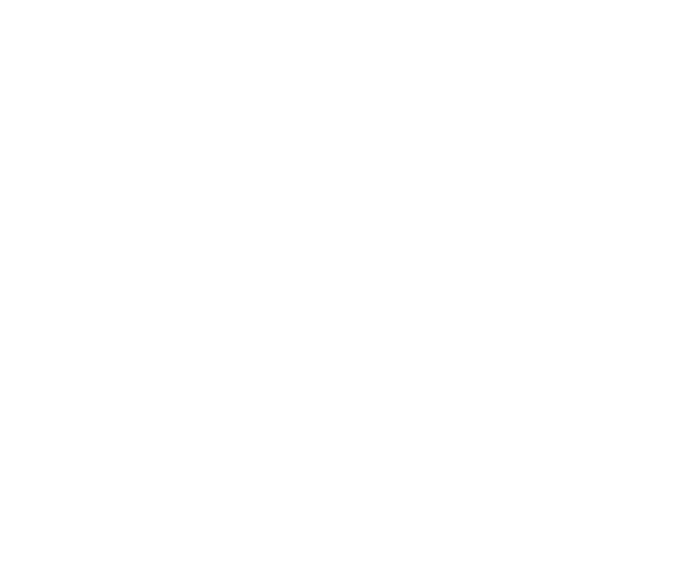 808 West Apartments